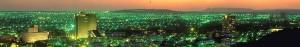 bloemfontein2 skyline1920