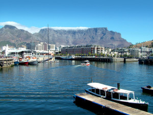 cape-town-table-mountain-1231043-640x480
