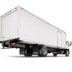 cropped-dry-freight-trucks.jpg
