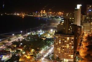 Durban Kwa-Zulu Natal